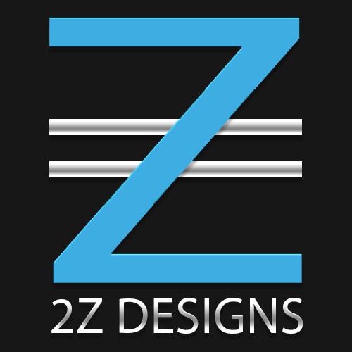 2zDesigns